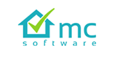 Mortgage Computer Software