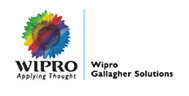 Wipro Gallagher Financial Systems